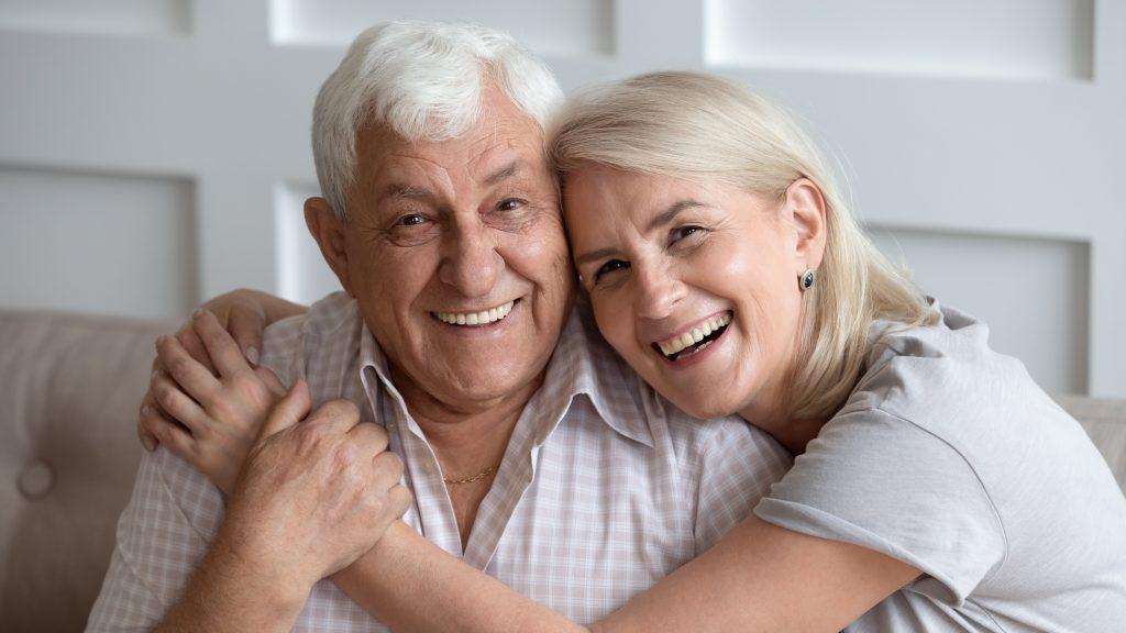 - Senioren Wohngemeinschaft und Häuslicher Pflegedienst - ambulant helfen